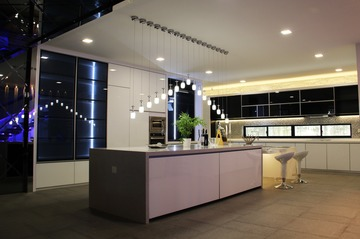 Yuan Design (M) Sdn Bhd