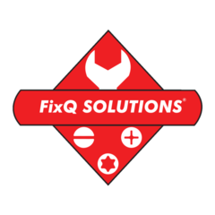 FixQ Solutions