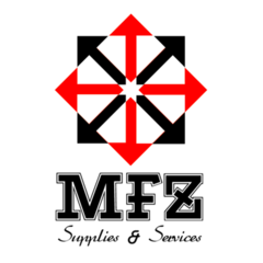Medium mfz supplies   services