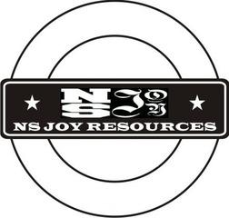 NS JOY RESOURCES