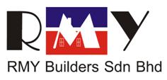 Medium logo rmy