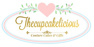 Thecupcakelicious ~ Couture Cakes & Gifts
