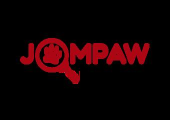 JomPaw Malaysia Sdn Bhd
