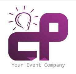 Medium cp logo
