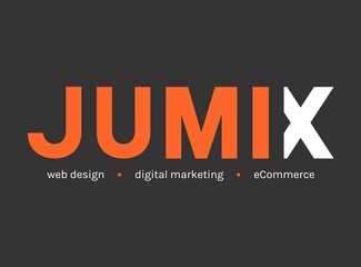 Jumix Sdn Bhd