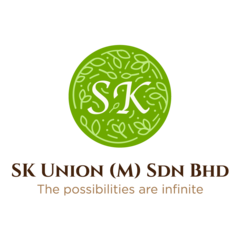 Medium sk union logo