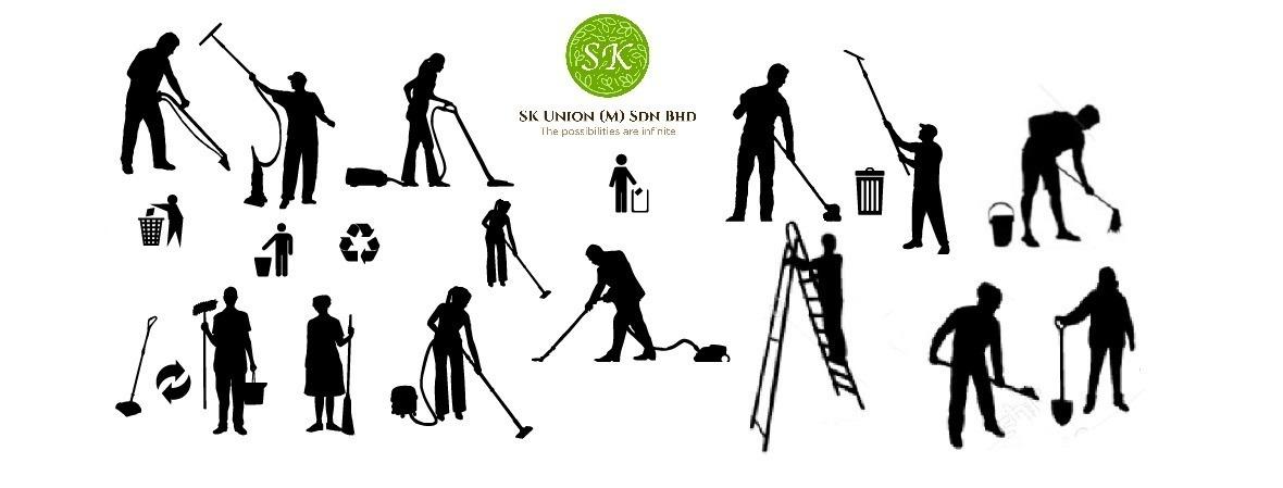 SK Union (M) Sdn Bhd