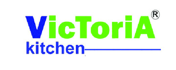 Victoria Kitchen One Stop Renovation Centre