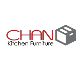 Medium chan logo final kitchen furniture   copy