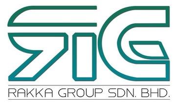 Rakka Group Sdn Bhd
