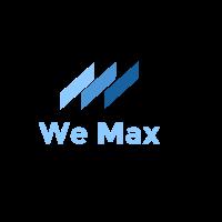 Medium wemax logo