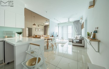 62 3d Design Interior Designer Projects In Malaysia