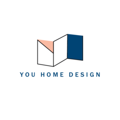 Medium youhomedesign logo revamp 01