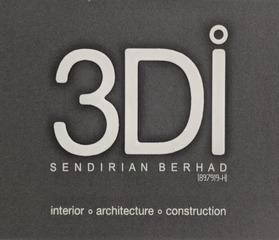 3DI Renovation Contractor
