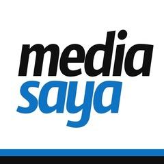 Mediasaya Sdn Bhd
