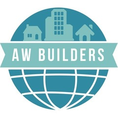 Medium aw builder logo