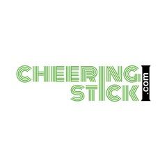 Cheeringstick.com