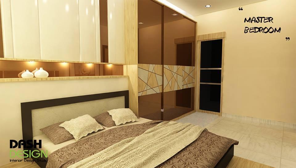 Radius   Selayang   821sqft by Dash Design Sdn Bhd     Recommend my. Dash Design Sdn Bhd   Recommend my