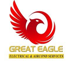 Medium logo great eagle  jpeg format