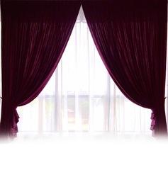 Yobeco Curtain