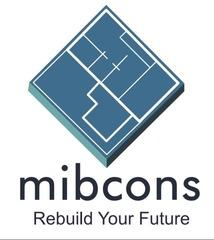 Mibcons Sdn Bhd