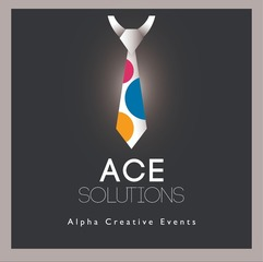 Alpha Creative Event Solutions