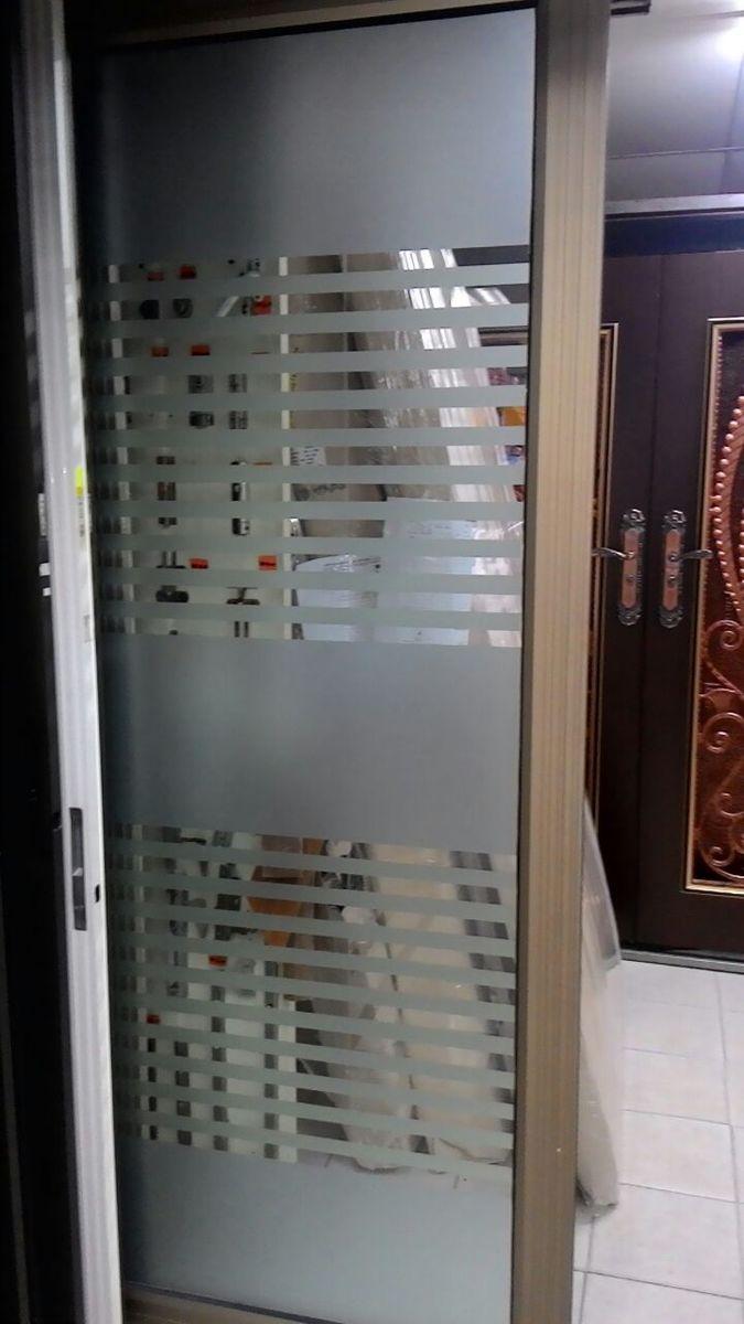 L&L Renovation & Electrical Services