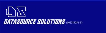 Datasource Solutions