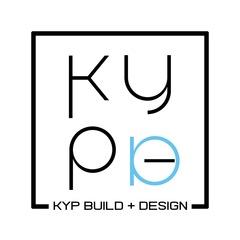 KYP BUILDERS SDN BHD