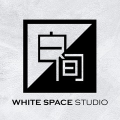 Medium white space studio logo 01