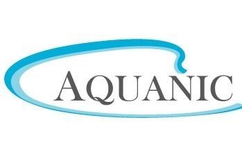 Aquanic EcoVenture