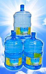 Medium 5 x 5g bottle a