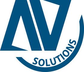 AV Solutions Integrated Sdn Bhd