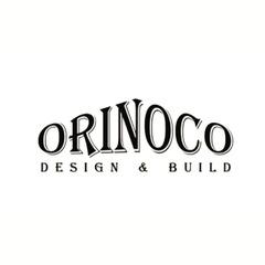 Orinoco Design & Build
