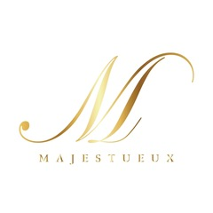 Majestueux Event