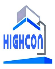 HIGHCON RENOVATION & CONSTRUCTION