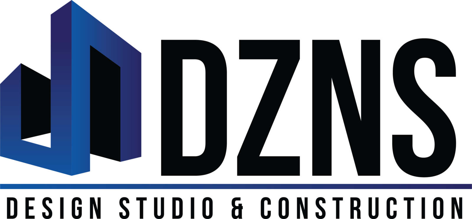 DZNS Design Studio & Construction