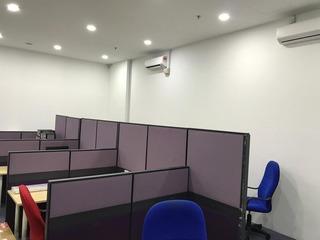 San Urusjaya Management Sdn Bhd