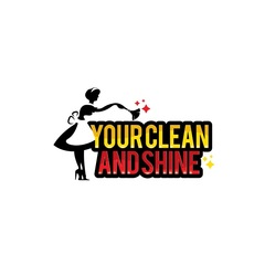 Your Clean And Shine