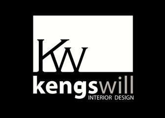 Kengswill Interior Design
