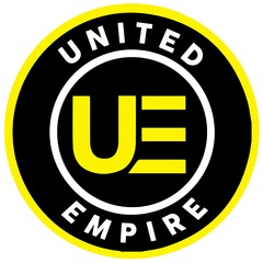 Medium united empire jpeg