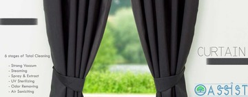 Medium 261018 curtain