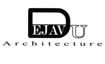 Dejavu Architecture