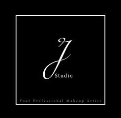 J Makeup Studio
