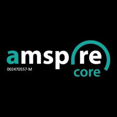 Amspire Core