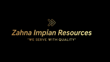 Zahna Impian Resources