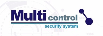 Multi Control Enterprise