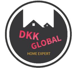 DKK GLOBAL