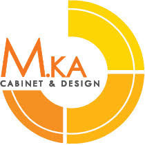 Medium mka logo