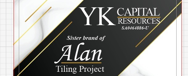 YK CAPITAL RESOURCES